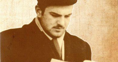 Слободан Стојановић