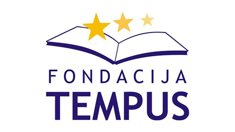 Фондација темпус